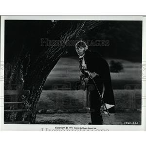 1972 Press Photo Jekyll Hyde American Pre-Code horror - RRX62545