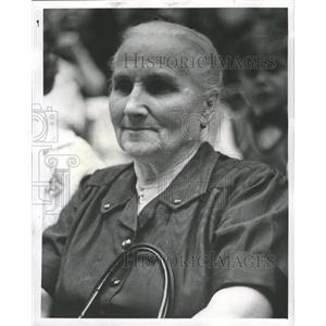 1962 Press Photo America Citizens McCormick Law Day - RRW50007