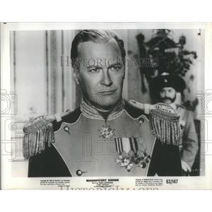 1959 Press Photo Actor Curt Jenkins Adorable Sinner Movie - RSC15385