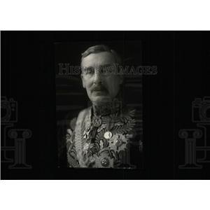 1930 Press Photo British Ambassador Sir Ronald Lindsay - RRW78621