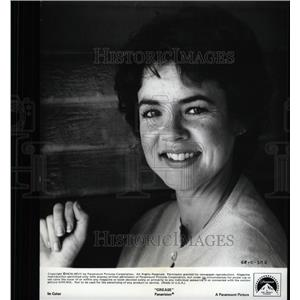 1978 Press Photo Stockard Channing from Grease - RRX64159