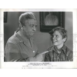1947 Press Photo Ted Donaldson American Film Child Actor - RSC34385