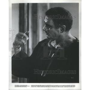 1967 Press Photo Sir Laurence Olivier - RSC89853