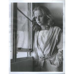 1979 Press Photo Linda Purl American Film & Television Actress - RSC89421