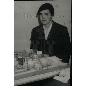 1932 Press Photo Edgar Automated Collection Validation - RRU24089