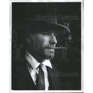 1974 Press Photo Actor Rip Torn - RSC83829