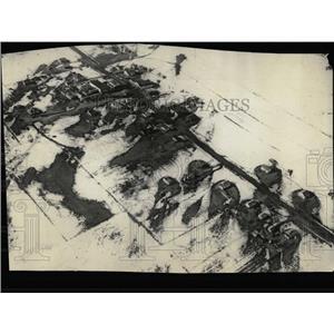 1931 Press Photo Joes Colorado - RRX62037