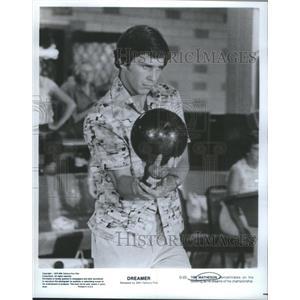 1979 Press Photo Tim Matheson American Movie Actor Director Producer - RSC80955