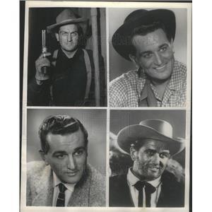 1959 Press Photo John Merrick - RSC79025