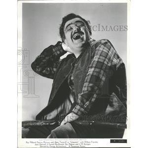 1944 Press Photo Akim Tamiroff - RRT88883