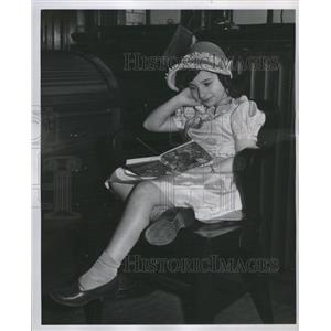 1946 Press Photo he film was released in December - RRS54025