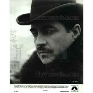 Press Photo Movie Nijinsky - orp23380