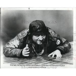 1979 Press Photo John Belushi in 1941 - cvp78706