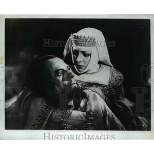 1944 Press Photo Ivan the Terrible - cvp77065