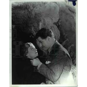 1935 Press Photo 39 Steps - cvp76876