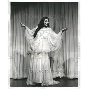 1960 Press Photo Play - RRR51003
