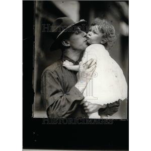 1934 Press Photo World War II Global Military Conflict - RRU27481