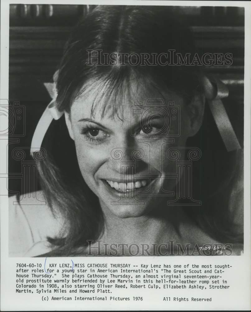 Tom Courtenay (born 1937) Porn pictures Mavis Fan,Shelby Young
