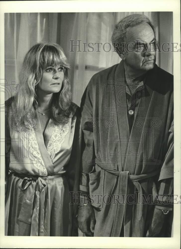 """DA970 VALERIE PERRINE IN THE 1978 FILM /""""SUPERMAN/"""" 8X10 PUBLICITY PHOTO"""
